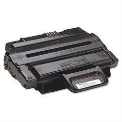 Toner rigenerato Nero per Xerox Phaser 3250-5K106R01374