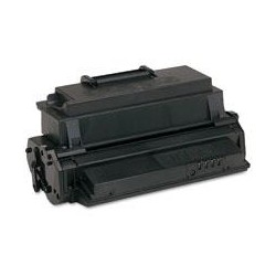 Black rigenerate  per Xerox Phaser 3450.10K-106R00688