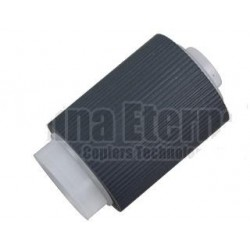 Paper Pickup RollerDCPL2520,8150,HL5440,6182,MFCL2740,8950