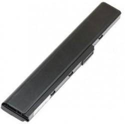 Batteria (11,1V) ASUS A52 / K42 / K52 / X52 - 4400 mAh
