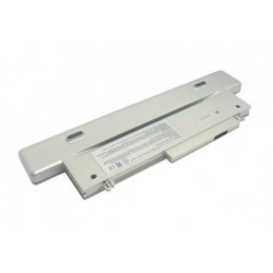 Batteria Dell Latitude X300 4400 mAh
