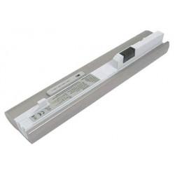 Batteria HP 2133 Mini-Note 4800 mAh