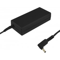 Notebook Adapter for Asus 19V 45W 2.37A 4.0x1.35mm