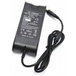 Notebook Adapter for Dell 19.5V 65W 3.34A 7.4x5.0mm +pin