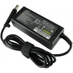 AC HP Pavilion DV5 DV6 DV7 G50 G60 - 19V 90W 7.4x5.0mm +pin