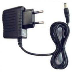 Alimentatore generico telefono IP 5v 600mA - bulk