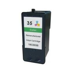 RIG.FOR Lexmark X5250 X5270 X8350 Z810 Z818 N.1 735