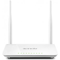 F300 Wireless N300 Home Router 5 porte