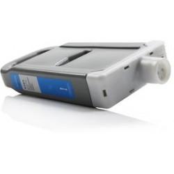 700ml Pigment for Canon IPF8000S,9000S,8100-0901B001Ciano
