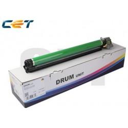 Drum Unit Xerox 7525,7530,7535,7545,7835,7845,797013R00662