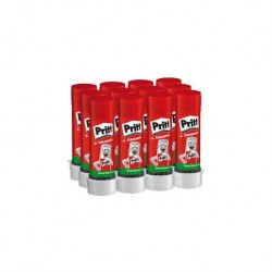 COLLA STICK PRITT 619 GR.22