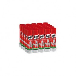 COLLA STICK PRITT 419 GR.11