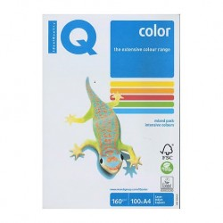 MIX FORTI IQ COLOR A4 GR160
