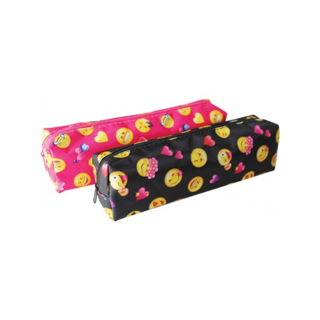 POUCH CASE 21X4X5CM POLYESTER