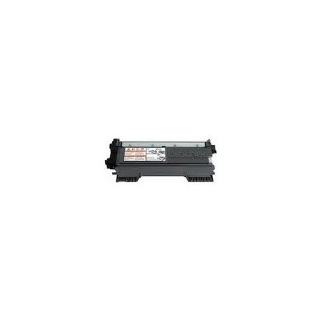 MULTIPACK 3 TONER BROTHER TN2220 COMPATIBILI