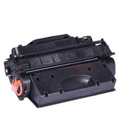 MULTIPACK 3 TONER COMPATIBILI HP  CF226X