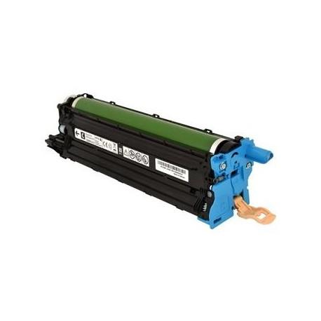 Black Drum Rig Xerox Phaser 6510,WC6515-48K108R01420
