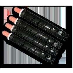 MPS Black Com Canon IR ADV C7000,C7055i,C7065i-80K2792B002