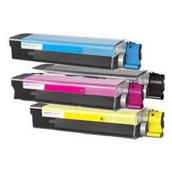 Yellow Rig per Dell 3XX0 3100 CN -4K 593-10063K4974