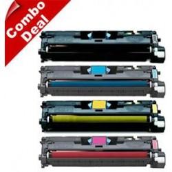 Rig.Nero HP Laser Color 1500/2500N/2550 LBP 5200-5KQ3960A