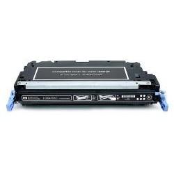 Black rig HP 3600,3800,CP3505 Canon 5300,IRC1028-6KQ6470A